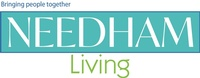Needham Living Magazine
