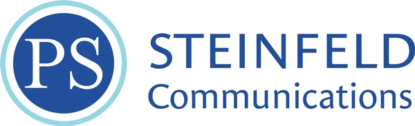 Steinfeld Communications