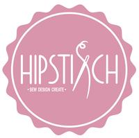 Hipstitch