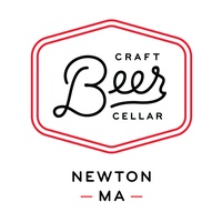 Craft Beer Cellar - Newton