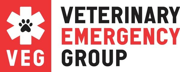 Veterinary Emergency Group