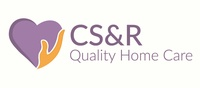 CS&R Quality Homecare LLC