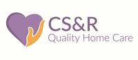 CS&R Quality Homecare LLC