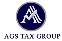 AGS TAX GROUP