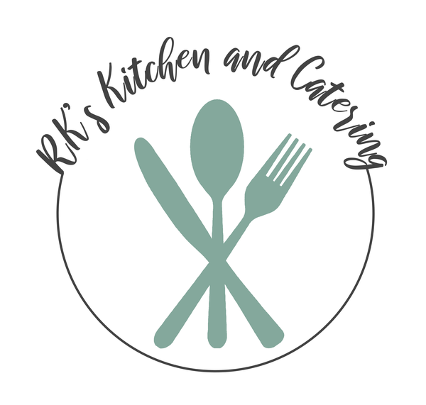 RK's Kitchen & Catering