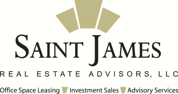 Saint James RE Advisors, LLC