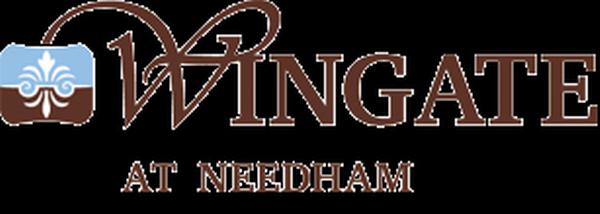 Wingate at Needham - Skilled Nursing
