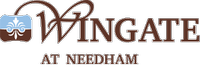 Wingate at Needham - Skilled Nursing