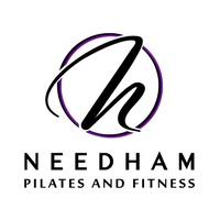 Needham Pilates and Fitness
