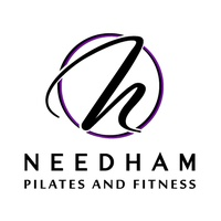 Needham Pilates and Fitness