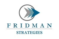 Fridman Strategies