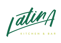 Latina Kitchen and Bar