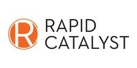 Rapid Catalyst LLC