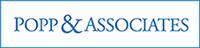 Popp & Associates, LLC