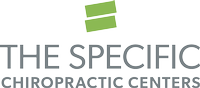 The Specific Chiropractic Centers Boston