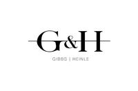 Gibbs & Heinle LLP