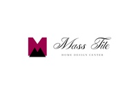 Mass Tile Home Design Center
