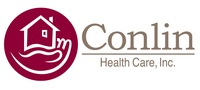 Conlin Health Care, Inc