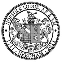 Norfolk Lodge AF & AM