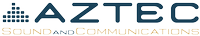 Aztec Sound & Communications, Inc.