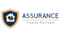 Assurance Family Partners, LLC