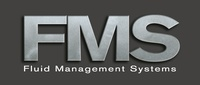 Fluid Management Systems, Inc