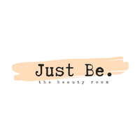 Just Be - The Beauty Room