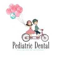 Pediatric Dental Specialists of Needham