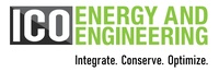 ICO Energy and Engineering, Inc.