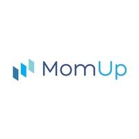 MomUp