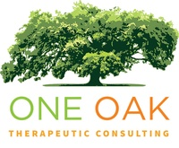 One Oak Therapeutic Consulting
