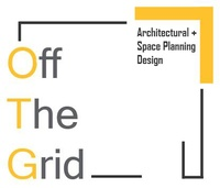 Off-The-Grid Architects, LLC