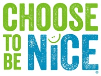 Choose To Be Nice, LLC