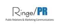 Ringel PR, LLC