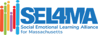 Social-Emotional Learning Alliance for Massachusetts