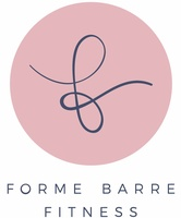 Forme Barre - Chestnut Hill