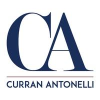Curran Antonelli, LLP