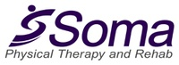 Soma Physical Therapy