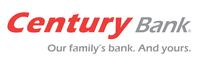 Century Bank - Wellesley