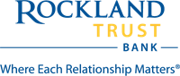 Rockland Trust Bank - Wellesley