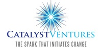 Catalyst Ventures Dev.