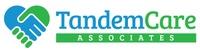 Tandem Care Associates