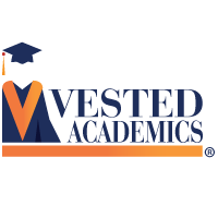 Vested Academics