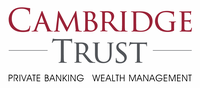 Cambridge Trust - Wellesley Lower Falls