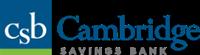 Cambridge Savings Bank - Watertown