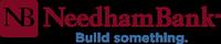 Needham Bank - Wellesley
