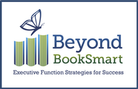Beyond BookSmart | WorkSmart Coaching