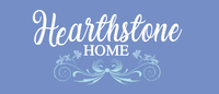 Hearthstone Home