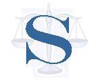 Richard J. Schoenfeld Attorney at Law PC