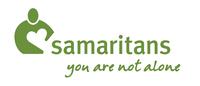 Samaritans, Inc.